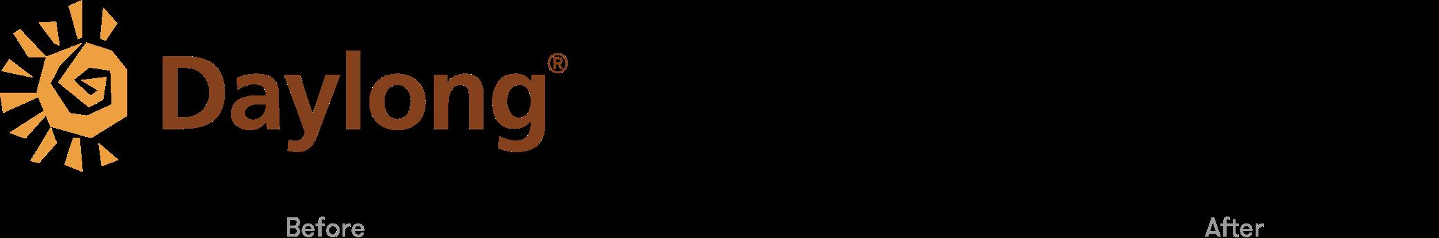 daylong_logo