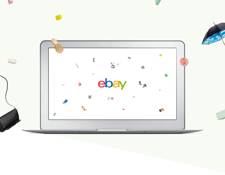 ebay_cover