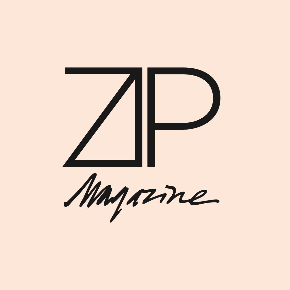 ZIP Magazine